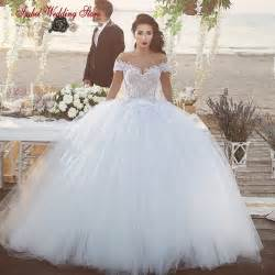 wedding dresses with prices new arrival gown wedding dress the shoulder lace vintage bridal gowns cheap prices in