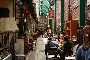 Puces De Saint Ouen : a guide to paris flea markets bonappetour ~ Melissatoandfro.com Idées de Décoration