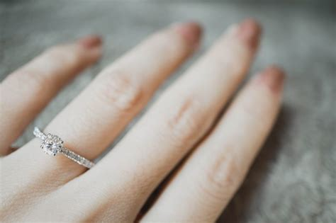 what americans spend an engagement ring in each state ranked from lowest to highest