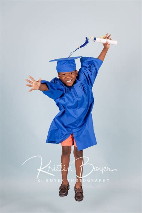 cap amp gown graduation photos kindergarten graduation 198 | 6a0c36382bc447bc72a96f6ba04f70d7