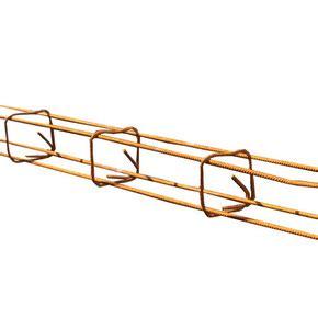 Les armatures de chaînage sont des ensembles de fer à béton en acier, conçus pour assurer une parfaite cohérence entre tous les éléments de la les fibres synthétiques pour béton. Vente d'armatures métalliques pour la construction à Mouriès - PROVENCE MATERIAUX