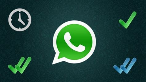 Android   iphone if you're sure your phone is connected to the internet, there are a few reasons why whatsapp messages aren't going through: WhatsApp Comment résoudre le problème de partage sur ...