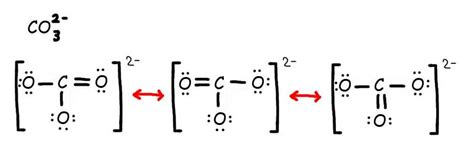 band structure chemistry libretexts drawn molecule co3 2 pencil and in color drawn molecule