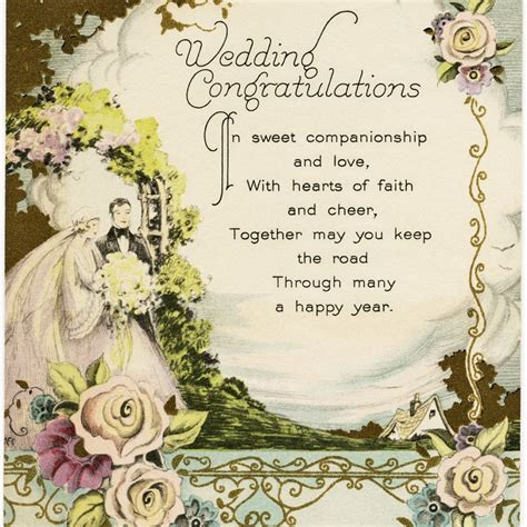 wedding greeting cards card design ideas
