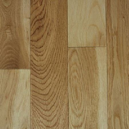 Prefinished White Oak Flooring - white oak solid prefinished hardwood flooring