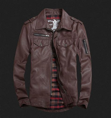 How To Clean A Pleather by How To Clean A Pu Leather Jacket Ebay