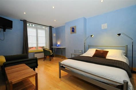 chambre d hotes charleville mezieres chambres d 39 hotes du petit bois charleville mezieres