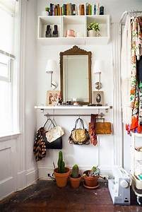 Stylish, Entryway, Design, Ideas, To, Make, Yours, Look, Expensive