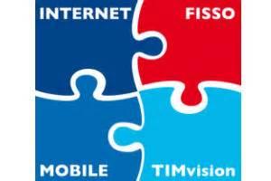 Offerta Tim Casa by Tim Connect Sostituisce Tim Smart Le Offerte Sono Pi 249