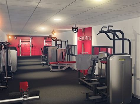 salle de fitness grenoble wellness sport club grenoble tarifs avis horaires essai gratuit