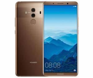 Samsung Galaxy A5 Gebraucht : huawei mate 10 pro ab 446 39 preisvergleich bei ~ Kayakingforconservation.com Haus und Dekorationen