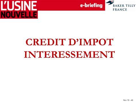 bureau d impot plafond credit d impot 28 images le cr 233 dit d imp