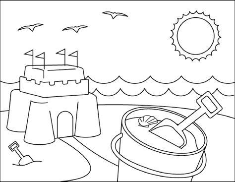 crayola coloring coloring pages artistic crayola coloring pages crayola