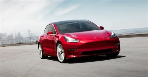 Download How Much Is A Brand New Tesla Car Images