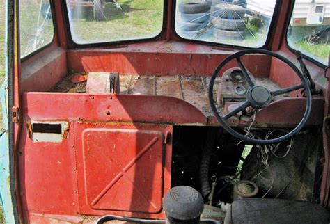 mail jeep interior the short bus dodge postal delivery van