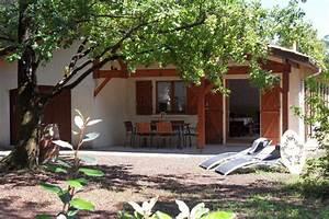 Haus Kaufen In Frankreich : frankreich ferienhaus am meer haus f r 6 personen 100qm ~ Lizthompson.info Haus und Dekorationen
