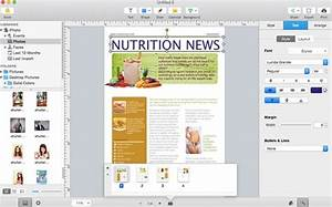 Best Alternatives To MS Publisher For Mac