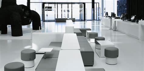 mobilier de bureau marseille mobilier et am 233 nagement de bureau 224 marseille design
