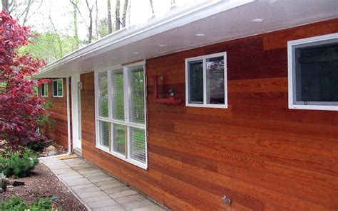 Redwood Siding Heart Wood * Redwood Cah Wood Siding Prices