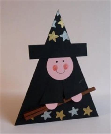 witches crafts for crafts and worksheets for 300 | witch craft for halloween 1 249x300