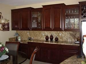 Cabinet Door Styles - Woodwork Creations