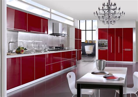 Armário De Cozinha Modular De Alto Brilho Vermelho Moderno. Red Kitchen Canister Set. Photo Gallery In Living Room. Living Room White Wall. The Living Room Yoga School. Small Area Living Room Design. Living Room Paint With Black Furniture. Living Room Layout With Piano. Kitchen Collection Locations