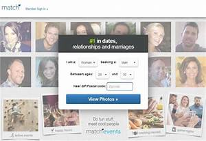 number one christian dating website