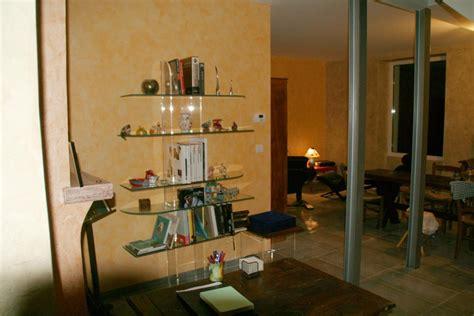 chambre hote correze chambre d 39 hôtes 19g1772 à naves corrèze