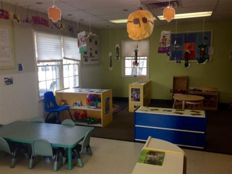 kindercare coupons me in hanover twp 161 | 640x480