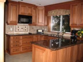 kitchen paint design ideas kitchen paint painting kitchen cabinets design bookmark