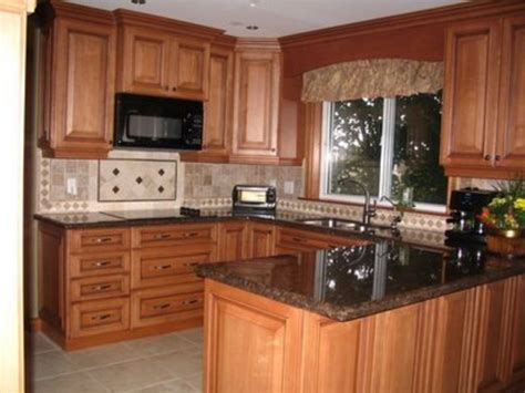 kitchen cabinets layout ideas kitchen paint painting kitchen cabinets design bookmark