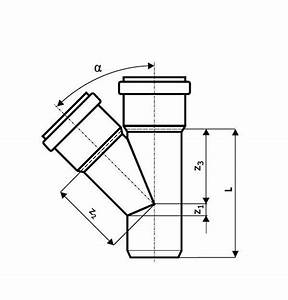 Kg Rohr Dn 125 : kg sn 4 abzweig dn 250 mg handels company ~ Watch28wear.com Haus und Dekorationen
