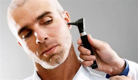 Dr Paul Drago by Dr Paul Drago An Amazing Otolaryngologist Dr Paul