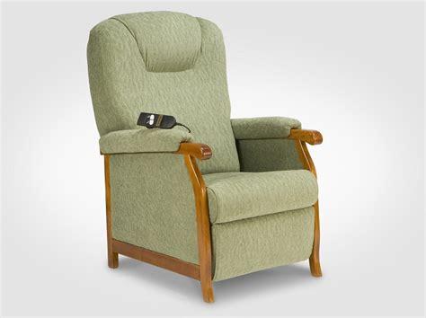 fauteuil electrique d occasion fauteuil relax d occasion 28 images fauteuil relax toile d occasion troc salon 2 places