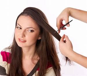 SHAPE AND STYLE BEAUTY PARLOUR: Latest Hair Cut