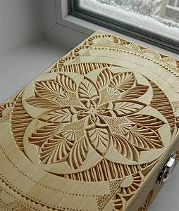 294 best images about chip carving on Pinterest