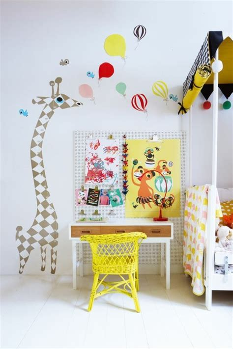 leroy merlin peinture chambre 80 astuces pour bien marier les couleurs dans une chambre