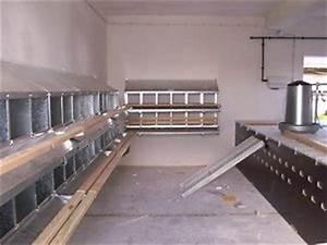 Hühnerstall Für 20 Hühner Kaufen : einrichtung f r eine h hnerstall neu f r ca 120 hennen ~ Michelbontemps.com Haus und Dekorationen
