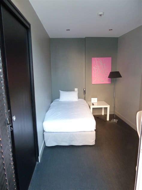 chambre handicapé hôtel réservation de chambres chambre d 39 hôtel handicapé