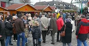 Schwimmbad Neunkirchen Seelscheid : c034 23 39 romantik weihnachtsmarkt 39 in neunkirchen ~ Frokenaadalensverden.com Haus und Dekorationen