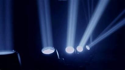 Animated Beams Lightbeams Gifs Diamond Vevmo Mr