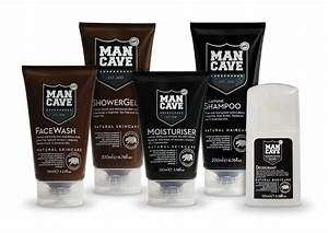 mens grooming products - Google Search | Package design ...