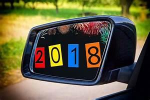 Autoversicherung Devk Berechnen : kfz versicherungsvergleich 2018 online anonym ~ Themetempest.com Abrechnung