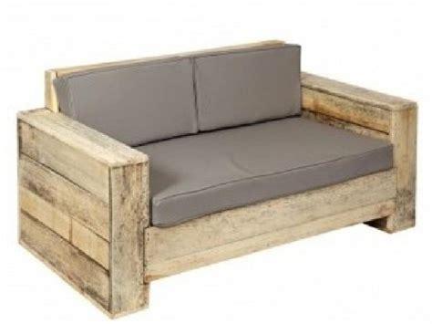 canapé en bois quelques liens utiles