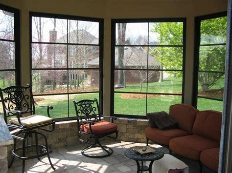 eze breeze rooms carports louisville car port ky window replacement services  entry doors