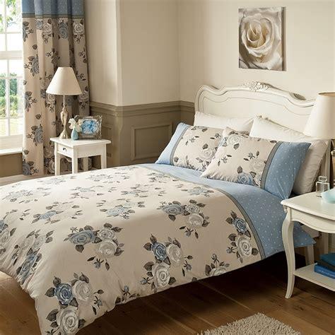 bedding  matching curtains uk home design ideas