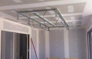 ruban led salle de bain awesome radio dans salle de bain With carrelage adhesif salle de bain avec ruban led blanc chaud et froid
