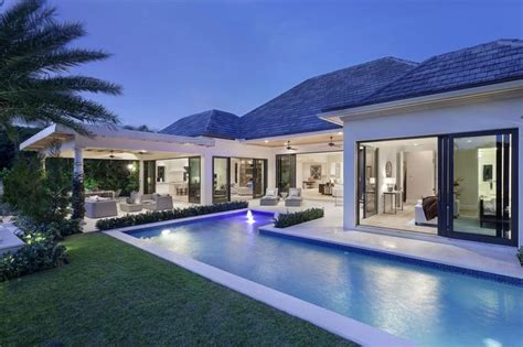 Bel Air Estate Made For Design Conscious Royalty by 355 Best Images About Swimming Pool Ideas On
