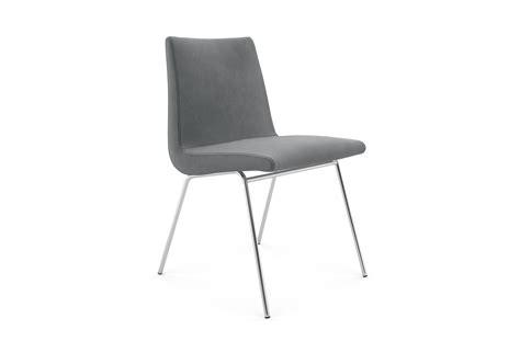 tv chairs designer pierre paulin ligne roset