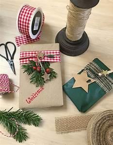 Wie Verpacke Ich Geldgeschenke : die besten 25 geschenke verpacken ideen auf pinterest wickel ideen verpackungsgeschenke und ~ Orissabook.com Haus und Dekorationen